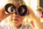 Child development カナダ幼児教育 子どものケーススタディとは?
