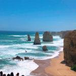 オーストラリアにいったら必ず行くべきおすすめ観光スポット!