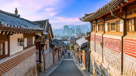 【体験談あり!】実際、韓国の語学堂ってどんな感じ?