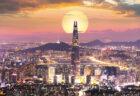 韓国留学の語学学校って実際どんなことをするの?どのくらい上達する?