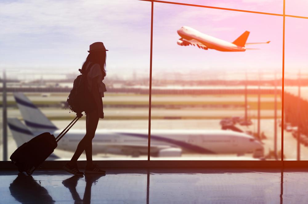 留学先からの帰国後の過ごし方は?