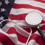 アメリカ留学中に具合が悪くなったら?私が感じたアメリカの医療事情