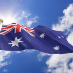 オーストラリアへ留学する前と留学後のギャップ、自分に起こった変化とは