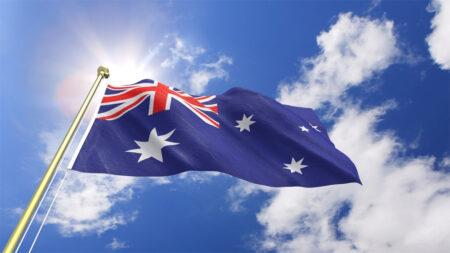 オーストラリアへ留学する前と留学後のギャップ