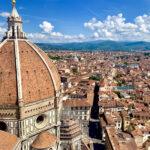 イタリア留学のススメ
