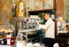 エスプレッソの本場からおくる。 イタリアンコーヒー文化と楽しみ方。