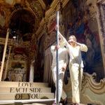 イタリアにファッション留学!ミラノの映えスポットも♪