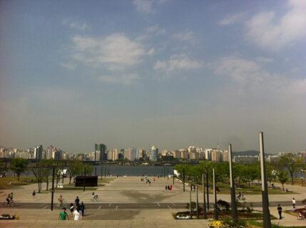 韓国留学の事前準備!必要な手続きなどをお伝えします!
