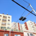 ワンルーム?コシウォンって何?韓国留学での住宅事情をお教えします!