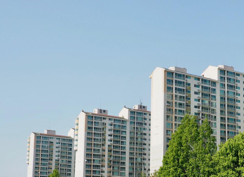 韓国留学中の住居を比較