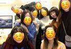 どうするのがベスト!?留学中の日本人との関わり方。