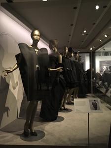 イギリス ロンドンにある美術館