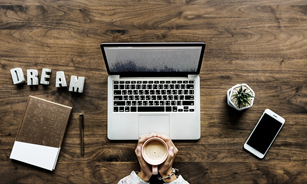 〜留学前の準備が充実した留学生活に繋がる〜  留学前にするべき5つのこと。