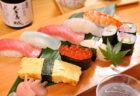 留学中も日本満喫!海外でも作れる日本食のあれこれ。